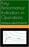 "The idea to write this book comes from my long years work as operations management consultant. My job is to accompany companies to continuous better performance. According to the mantra: ""Tell me your performance indicators and I tell you how you beh..."