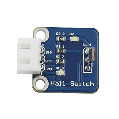 sunfounder-switch-hall-sensor-module-for-arduino-and-raspberry-pi