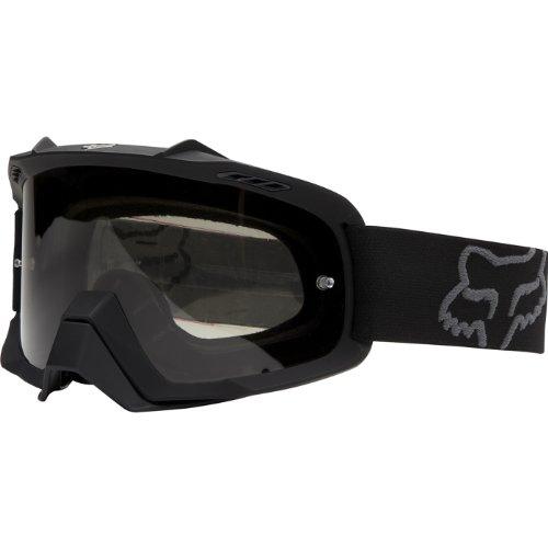 fox-racing-airspc-mx-goggles-matte-black-grey