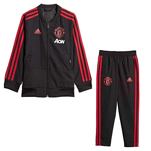 adidas Manchester United FC Children