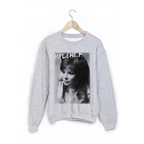 sweat-shirt-imprime-mylene-farmer-ref-1726-l
