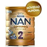 Nan Optipro Supreme 2, 800 gr