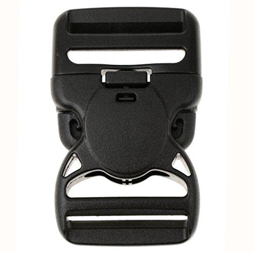 magideal-alta-qualita-clip-inarcamento-laterale-del-rilascio-di-plastica-cursori-per-tessitura-38mm
