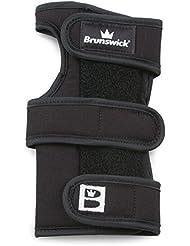Brunswick x-command Armband, Unisex Erwachsene