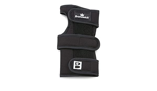 Brunswick Bracelet Shot Repeater x Accessoire Bowling Unisexe Adulte