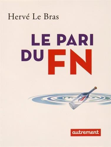 le-pari-du-fn