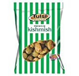 #10: Tulsi Kishmish Indian 100g