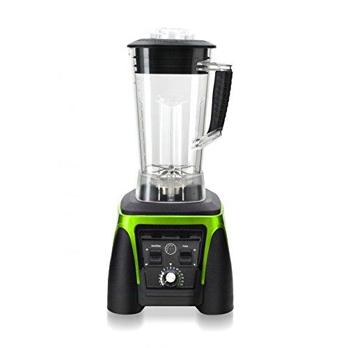 Blender-professionnel-VITAL-MIXER-Vert
