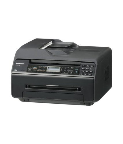 Panasonic KX-MB1530SX All in One Printer