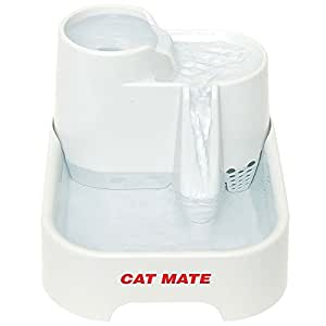 Ani-Mate Cat Mate Pet Fountain