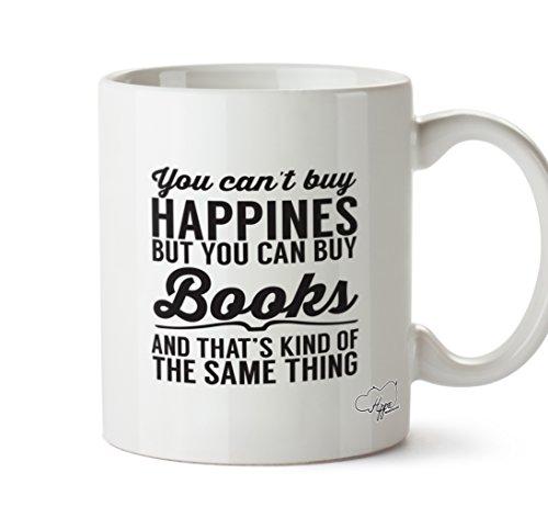 41siALLAyiL Tassen für das Glück und Glücklichsein - Happiness