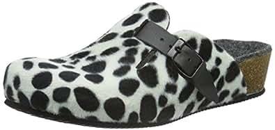 gabor home damen 391015 hohe hausschuhe schuhe handtaschen. Black Bedroom Furniture Sets. Home Design Ideas