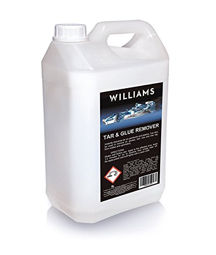 williams-racing-wil0026-tar-and-glue-remover-5-liter