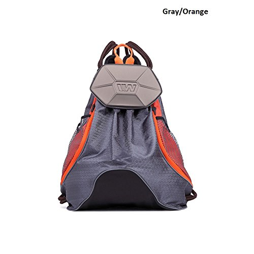 wellzher-smart-shield-sackpack-grey-orange