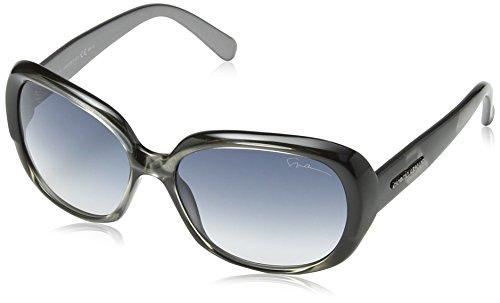 giorgio-armani-occhiali-da-sole-ga-909-s-wayfarer-black-grey-patterned-frame-gradient-grey
