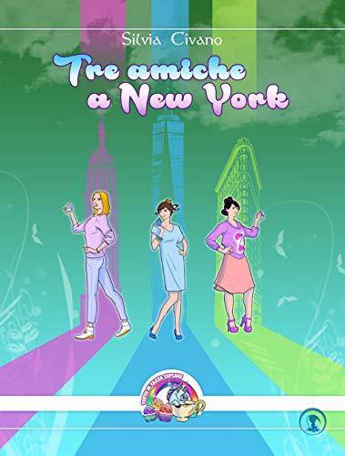 Incontri New York ragazzi