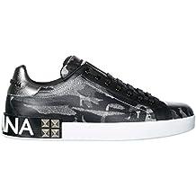Suchergebnis auf Amazon.de für  Dolce Und Gabbana Schuhe Herren 404e2e6a46