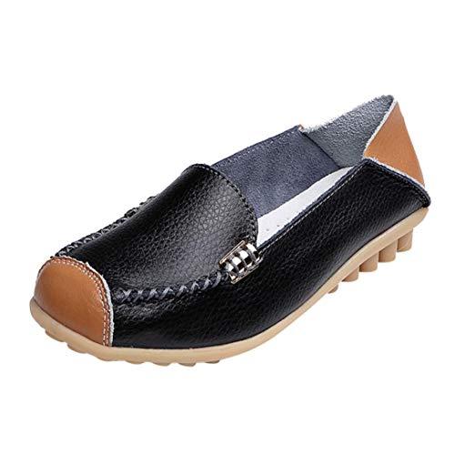 a08dae1dba1a Meilleure Vente! LuckyGirls Sandales Chaud Vendre Femmes Pois Creux  Chaussures 。