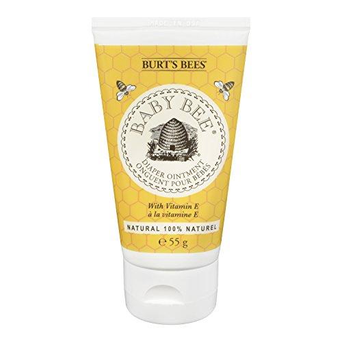 burts-bees-baby-bee-wundsalbe-55g