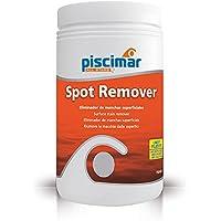 PM-665 Spot Remover: eliminador