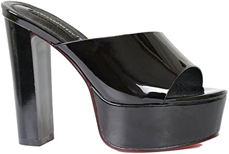 khskx khskx khskx correspond à la nouvelle summer simple peau claire nouvelles sandales avec de grosses chaussures imperméables de chaussures meubles de maison...b077kpngfh parent ff6ab6