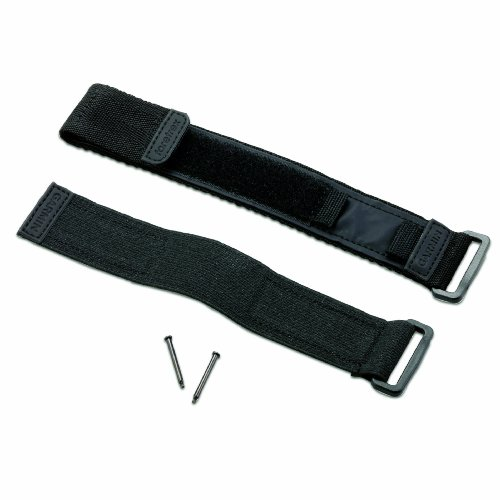 Garmin Hook & Loop Armband (UK Import)