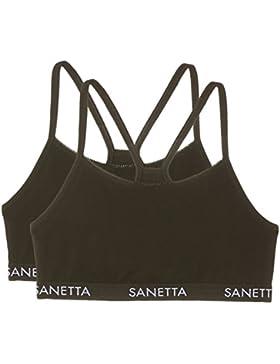 Sanetta Mädchen Bustier 344841,