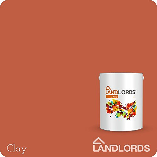 landlords-roof-paint-25l-clay