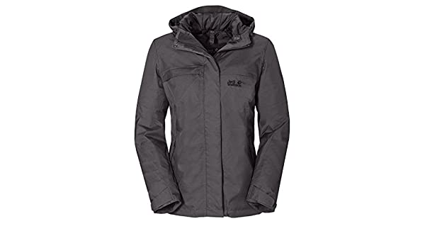 jack wolfskin south brook amazon