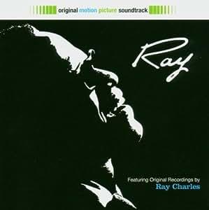 Ray (Original Recordings By Ray Charles)