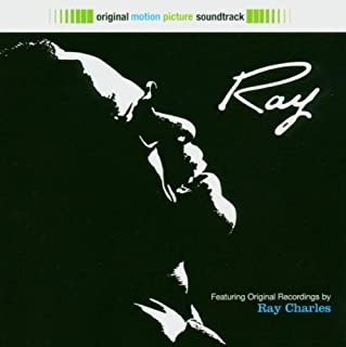 Bof Ray by Ray Charles (B0002LE9HC) | Amazon price tracker / tracking, Amazon price history charts, Amazon price watches, Amazon price drop alerts