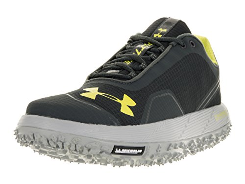 under-armour-fat-tire-low-trail-running-shoes-aw16-105