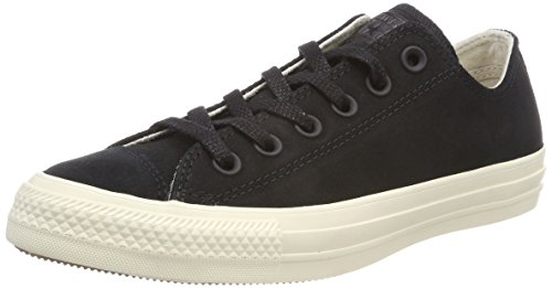 Converse Chuck Taylor CTAS Ox Leather