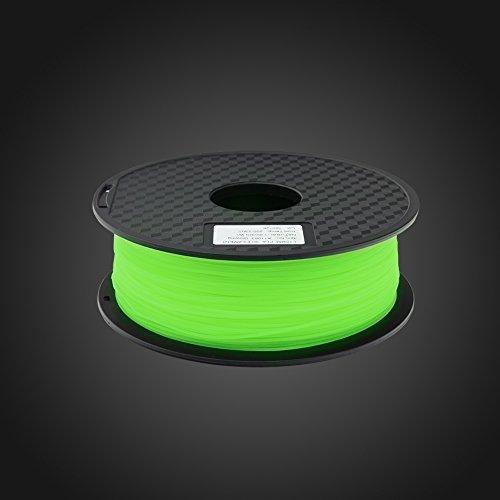 anycubic-3d-printer-pla-filament-fur-3d-drucker-175mm-1kg-spule-luminous-grun