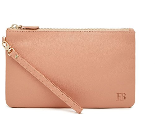 mighty-purse-wristlet-clutch-color-rosa-color-rosa-talla