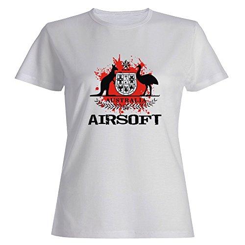 idakoos-australia-airsoft-blood-sports-women-t-shirt