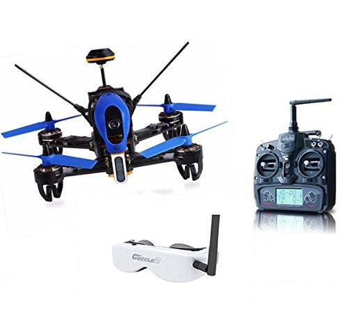 CS-PRIORITY-Walkera-F210-3D-Edition-24GHz-FPV-Drone-F3-3D-Racing-Drone-RTF-Devo7-RC-Quadcopter-with-Goggle2-Glasses