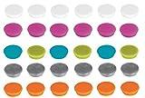 Franken Magnete Haftmagnete für Whiteboard