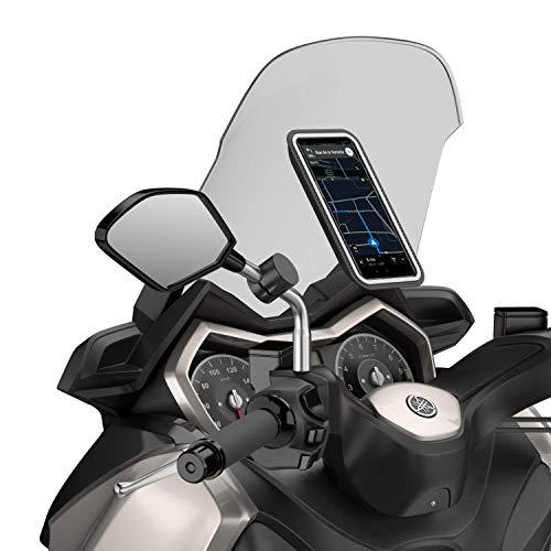 Imagen de Soporte Móvil Para Bicicletas Shapeheart por menos de 40 euros.