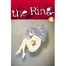 The Ring Volume 4: Birthday: Birthday v. 4 (Ring (Dark Horse)) by Suzuki Koji (21-Jun-2005) Paperback