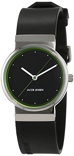 jacob-jensen-jacob-jensen-new-series-item-no-767-reloj-para-mujeres-correa-de-goma-color-negro