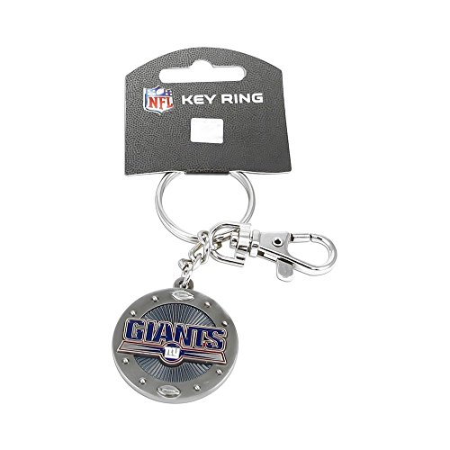 new-york-giants-limpact-porte-cles