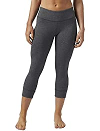 Reebok Lux Women's Training Tights