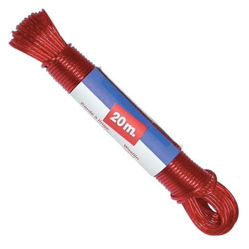 Imagen de Cuerda Para Tender Metaltex por menos de 8 euros.