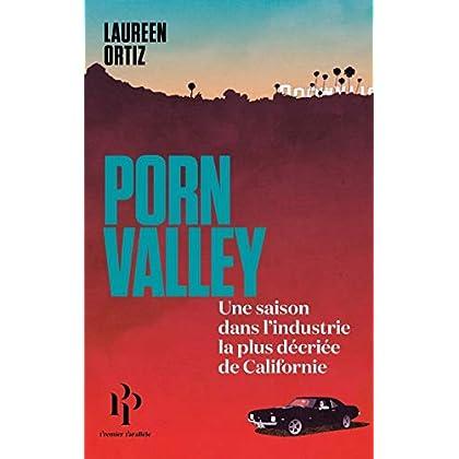 Porn Valley