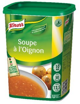 knorr-onion-soup-565g