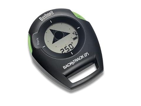 Bushnell BackTrack Original GPS de Randonnée
