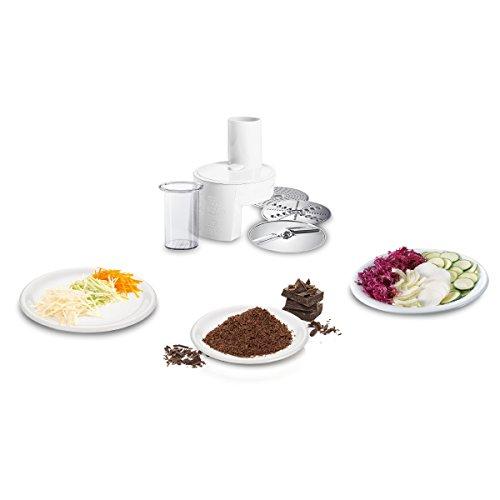 Preiswert Bosch Mum4835 Kuchenmaschine Mum4 600 Watt 3 9 Liter