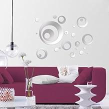 Espejos decorativos for Espejos decorativos baratos