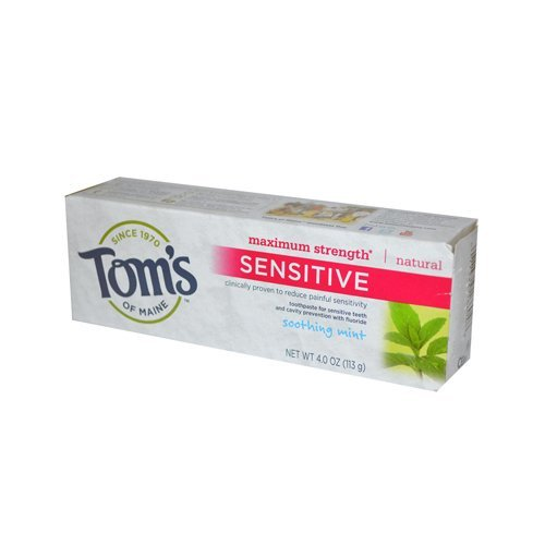 toms-of-maine-sensitive-toothpaste-soothing-mint-4-oz-case-of-6-toms-of-maine-sensitive-tooth-by-tom